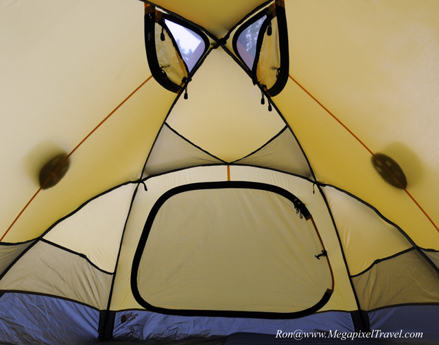 _RON4227-Mountain-25 & The North Face Mountain 25 tent review | MegaPixel Travel