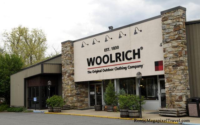 Woolrich Outlet Official Online  Woolrich Parka Woolrich