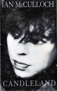 Ian McCullogh Candleland