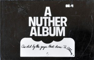 OK-4 A Nuther Album