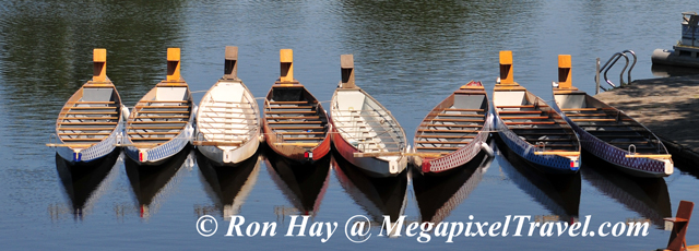 RON_3655-Dragonboat