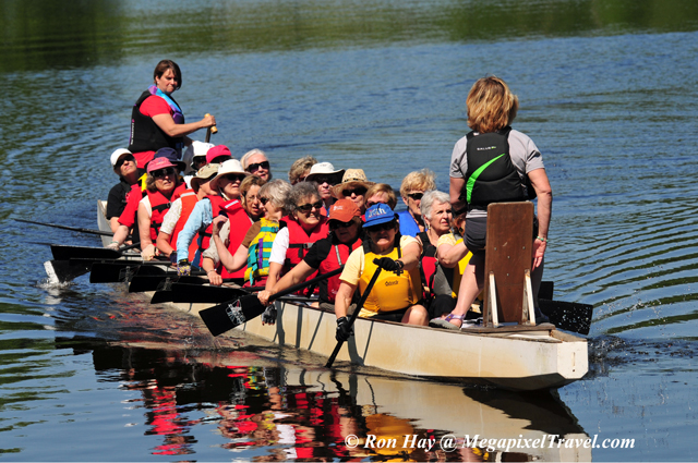 RON_3672-Dragonboats